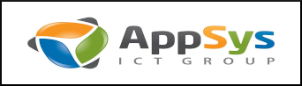 AppSys ICT Group